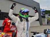 Williams racing felipe massa reencuentra datos estadisticas