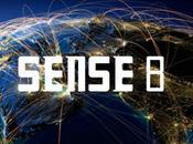 Naveen Andrews Miguel Ángel Silvestre reparto 'Sense serie Hermanos Wachowski
