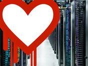 300,000 servidores vulnerables Hearthbleed
