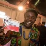 acreditaciones mas grandes 150x150 Eventos inspiradores: las reuniones TED