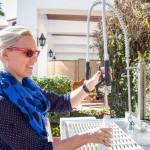 estacion agua 150x150 Eventos inspiradores: las reuniones TED