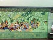 Arte subterráneos Buenos Aires