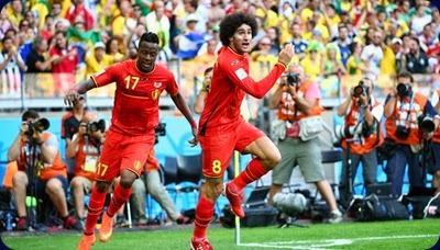 belgica-argelia