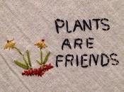 PLANTS FRIENDS