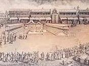 Auto inquisición lima 1605 contado fray diego ocaña