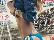 Revistas Julio´14