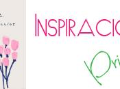 Inspiración primavera