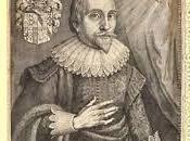 Robert Fludd, medico, alquimista, rosa cruz mago
