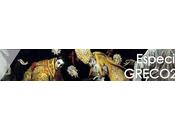 Especial greco 2014 artate
