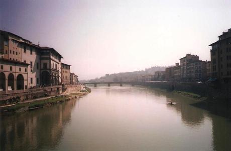 Recuerdos de Roma y de la bella Italia