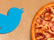 Caso éxito: Trending Topic natural Telepizza España