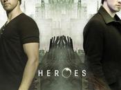Milo Ventimiglia confirma estará 'Heroes Reborn'