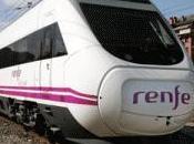 Renfe pone servicio directo Sevilla-Alicante partir julio