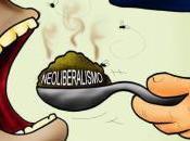 ¿Democracia Mercados? ¿Tsipras Merkel?: eliges.
