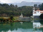 Algunas pistas para disfrutar Asturias