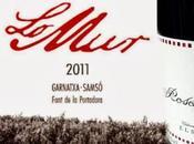 Rosa Guapa: degustación Sabors d'Estruc Vinoteca