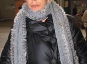 Tribunal Supremo confirma años cárcel para Isabel Pantoja