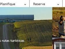 Verano familiar provincia Quebec