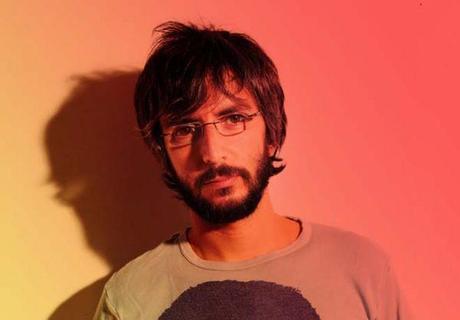 Xoel López cierra una etapa con dos nuevas canciones