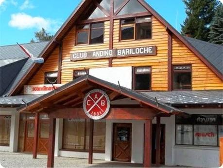 El Club Andino Bariloche