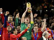 ¡Gracias España!