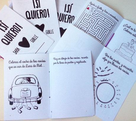 descargar gratis el libro las edades de lulu en pdf