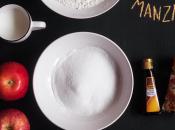 Ingredientes para deliciosa estrategia contenidos
