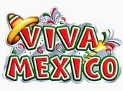 ¿Cuál origen palabra México?