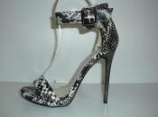 debes saber sobre zapatos mujer