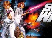 Hablemos 'Star Wars', ¿acabaremos empachados?