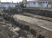 Barranca: GORE LIMA APUNTALA CONSTRUCCIÓN HOSPITAL SUPE…