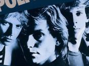 Police Reggatta Blanc (1979)