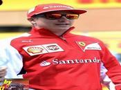 Villeneuve arremete contra raikkonen bajo perfil ferrari