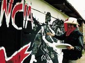 Banksy: biografía, obras exposiciones