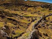 Qhapaq Ñan: Camino Inca