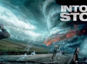 "Nuevo banner póster tormenta"""
