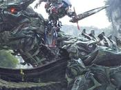 Critica Transformers