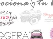 """""""Promociona blog"""" Conoce comparte blogs -Grupos facebook- algunas novedades]"""