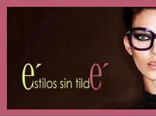 Trucos MAQUILLAJE mujeres gafas