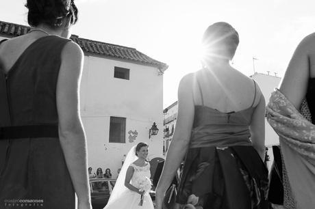 boda en cordoba