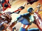 [NDP] Marvel Heroes 2015 disponible para