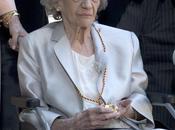 Fallece María Matute años