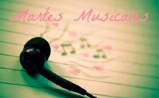 Martes Musicales ♥