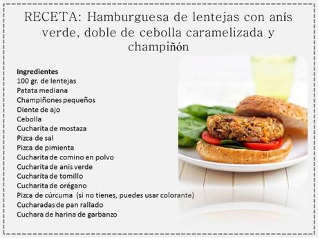 Image Result For Receta De Comida Saludable Cortas