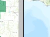 candidato Party gana elecciones especiales Distrito Florida