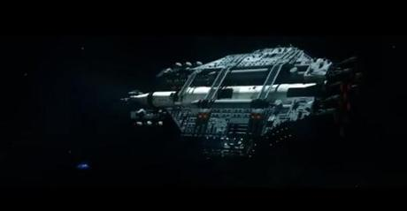 SyFy-Ascension-Ship