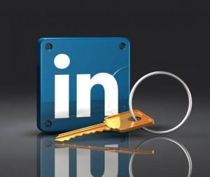 Linkedin, un Trampolín para Pequeñas Empresas