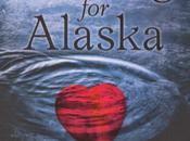 'Buscando Alaska' (Looking Alaska) John Green será adaptado cine