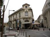 Viaje Chipre 2014 Limassol