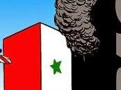Irak obsolescencia política exterior Estados Unidos